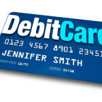Accept Debit Card Payments
