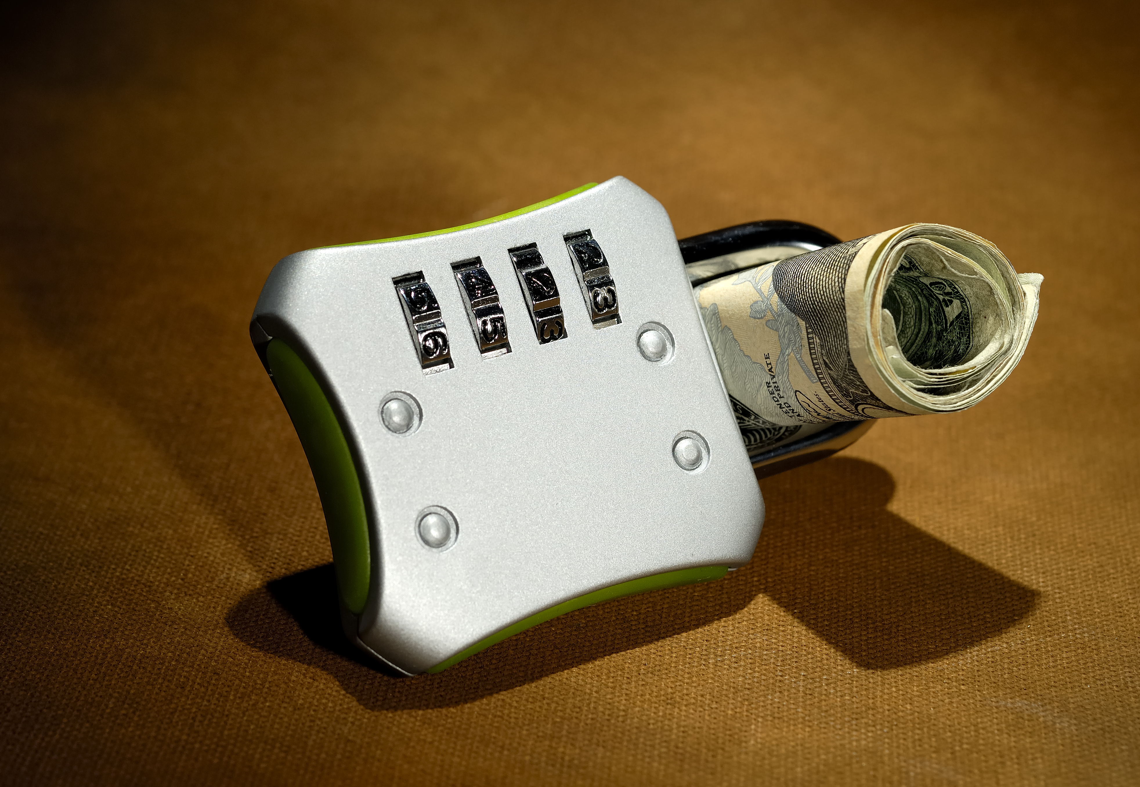 safe credit card processing